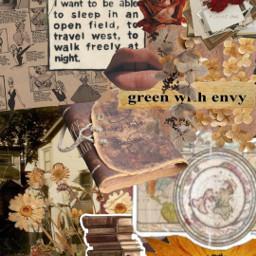 freetoedit aestheticstickers vintageaesthetic vintage
