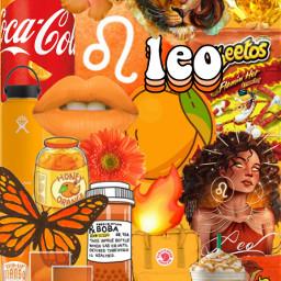 freetoedit leo leoseason astrology zodiac