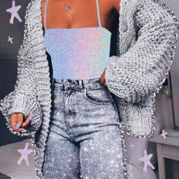 freetoedit sparkle stars glitter glitterbrush