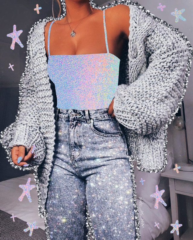 💕 tutorial: https://youtu.be/rh3duRtIFjQ #freetoedit #sparkle #stars #glitter #glitterbrush #aesthetic #background #backgroundedit #effects #picsarteffects #picsart #heypicsart #myedit #style #photoedit #aestheticphotos #aesthetically #papicks #picoftheday #holographic #holographicedit #girlpower #style #stayinspired #createfromhome #sparklebrush #glitterstars #simple
