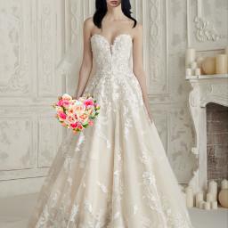 freetoedit jessicajones weddings wedding weddingdress
