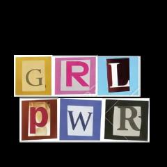 freetoedit grlpwr