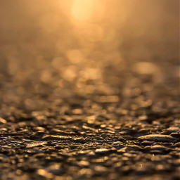 goldenhour sunsettime surface concret textures freetoedit