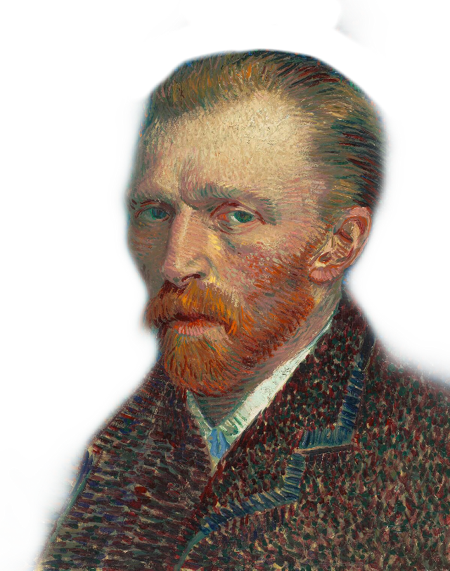 #vangogh #art #vangoghart #aesthetic #tumblr #pink #aesthetics #aestheticpink #pinksticker #pinkheart #heartbreak #heartcrown #girl #iphone #iphoneemoji #emoji #emojisticker #heartsticker #iphoneheart