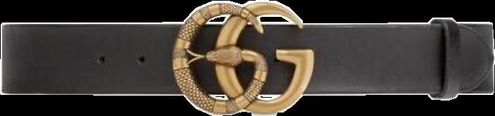 #belt #guccibelt #freetoedit