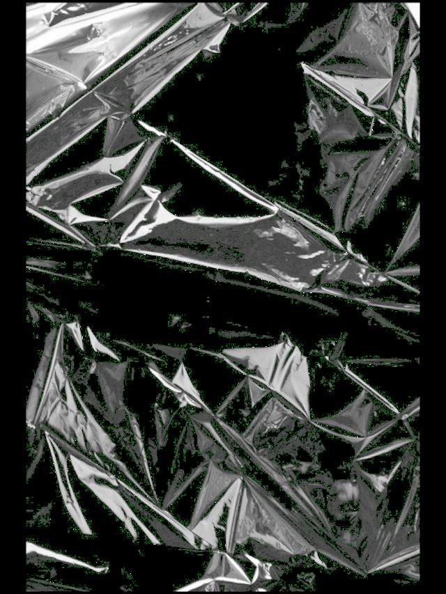 #freetoeditremix #plastic #freetoedit #塑料 #遮罩 #cover #plasticwrap #paper #plasticpaper #塑料膜 @picsart @picsartchina