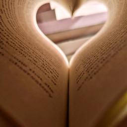 love read pcmyfavoritebook myfavoritebook stayinspired