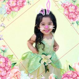freetoedit bunnygirl bunnyprincess bunnyears bunnystickers srcbunnyears