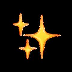 emojiiphone emoji blink freetoedit