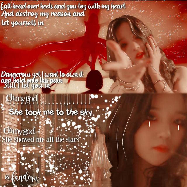 (G)I-DLE Yuqi Oh My God edit #yuqisong #songyuqi #gidleyuqi #gidle #kpopmvedit #freetoedit