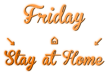 friday stayinspired stayhome staysafe quotes freetoedit ftestickers