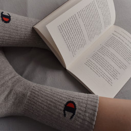 freetoedit booklover socks styledetails style