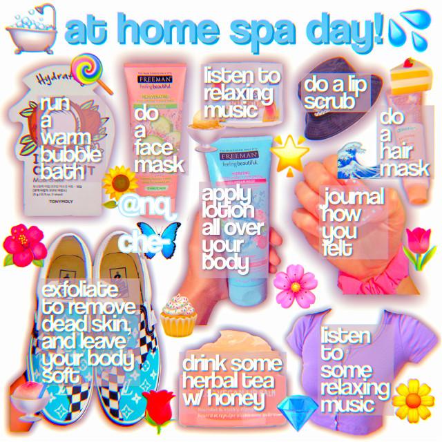 "𝐎𝐏𝐄𝐍  💫✨☀️🌈🌙⚡️     𝐋𝐈𝐅𝐄 𝐓𝐇𝐈𝐍𝐆𝐒♡︎     𝐃𝐚𝐭𝐞:: april 7th 2020      𝐓𝐢𝗺𝐞:: 3:32 pm est     𝐌𝗼𝗼𝐝:: annoyed 🌷🌹🌺🌸🌼🌻     𝐍𝐈𝐂𝐇𝐄 𝐓𝐇𝐈𝐍𝐆𝐒♡︎     𝐓𝐢𝐭𝐥𝐞:: at home spa day!     𝐅𝐜:: 557     𝐂𝐫𝐞𝐝𝐬:: @dancingayla on Pinterest      𝐅𝐢𝐥𝐭𝐞𝐫 𝐂𝐫𝐞𝐝𝐬: @bocavenue 🌲🌴🍀🌿🌱🍃      𝐂𝐀𝐏𝐓𝐈𝐎𝐍♡︎      my sister made a fan account for       mattia on tiktok so pls go follow it or       at least check it out 😎 it's       @mattiasthirdnipple 🎂🍭🍡🍰🧁🍧      𝐑𝐀𝐍𝐃𝐎𝐌𝐍𝐄𝐒𝐒♡︎      𝐒𝗼𝐭𝐝:: 100 bad days      𝐀𝐫𝐭𝐢𝐬𝐭:: ajr 💧💦🌊❄️🌧☁️      𝐓𝐀𝐆 𝐋𝐈𝐒𝐓♡︎      🦋@huneymilk      🕊@another_disney_girl      🌺@tom_spidey_holland      🌸@awhdoja      🌷@_j_a_e_l_y_n_n_      🌹@bxttercxp-      💐s@almcnd-      🐚@glossycherry-      🌼@hqneymoonavanue      🌻@iamchezstrings      🥀@bubblyniches      🏝@lovelymisslia      ⭐️@23jordan24      ✨@awhmoon      ⚡️@chillxniche      ☁️@cottoncandydream      🌊@maryann_08      💦@beachyboca      🍉@adoregloss      🍓@httpsugarniche      🍒@g9dess      🍇@glxssykisses      🥭@bxxterfly      🥝@mikaylaspark      🍑@scftmulti      🍒@tiktokbois_      🍌@tiktokteea      🥞@boyfandom      🧇@frappe_niche      🍡@aesthetic-help      🍧@americanboys_      🍨@glossyboca      🥧@thateditingirl      🧁@honestlygucci      🍰@peachynasa      🍭@raewsueshii_outlines      🍿@imxgine-outline      🍩@outlinesxbffs      🍯@hxneyniche      🎟@adorablychambie      🩰@tropicalniche      🎨@cherryniche      💎@lovelyxniche      🔮@luvemmaa      🧸@itsjustsarahhere      🛍@adoreniche      🎀@jade_sky      🎊@cloudyniche      🎁@islandboca      🎈@vogueniche      🎉@sisterteaspill      ❤️@awhemma      💖@awhkisses-      🍋@softienichie      🥥@vanillaniche      🎂@fancybutera      🍬@hqneyboca      🍪@hugniche      🧚@shevi333      💃@chqrlidamelio      👛@liv_k5      🌟@sxturnii        comment ""🤞"" to join       comment ""✌️"" to leave  🎀🎈🎊🛍🎁🎉       𝐇𝐀𝐒𝐇𝐓𝐀𝐆𝐒♡︎       #niche #nichememe #emoji        #nqhce #tiktok #hype #house       #hypehouse #egirl #lyrics #emo        #lyrics #sad #saddest #depressed        #class #school #classclown #clown        #thisorthat #pink #artist "