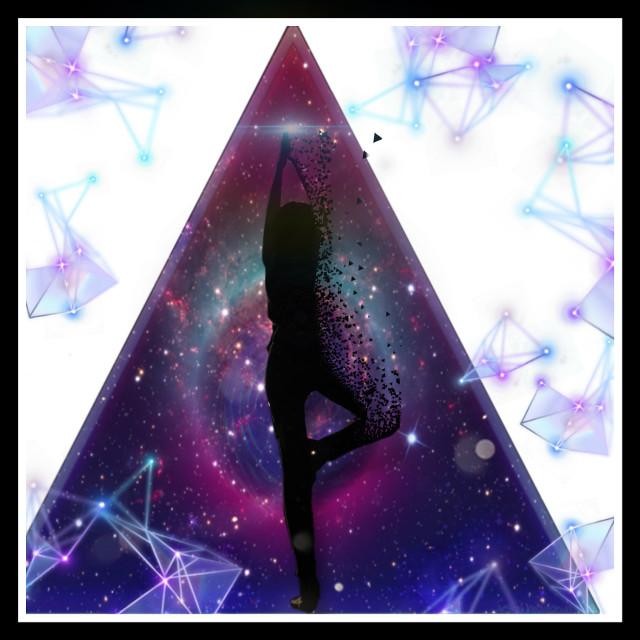 #meditation #yoga #chill  #freetoedit