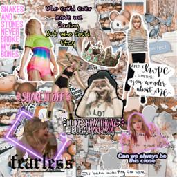 freetoedit taylorswift taylor taylorswiftcollage collage