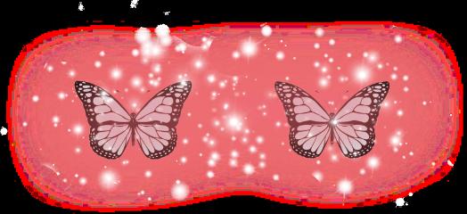 freetoedit blush aesthetic cute butterfly