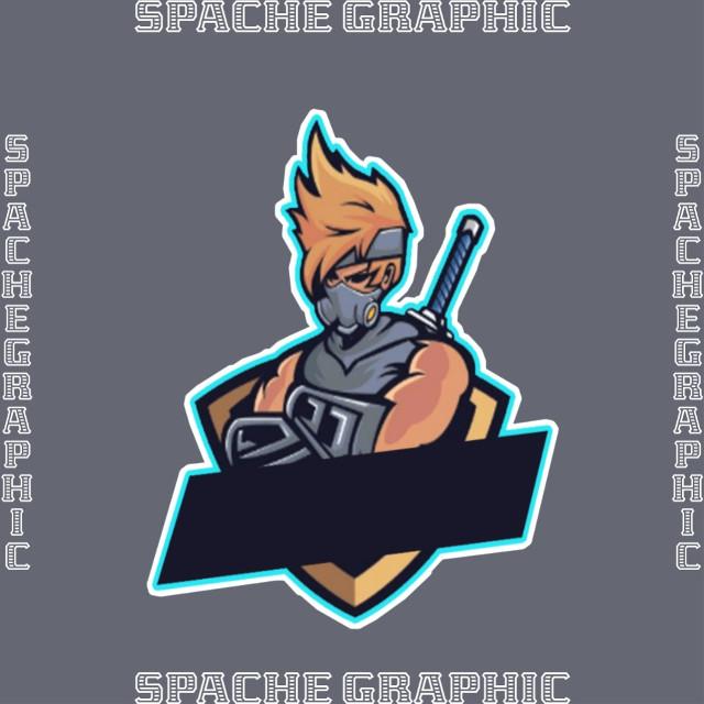 #gaming #gaminglogo #logo #logodesign #gaminglogodesign