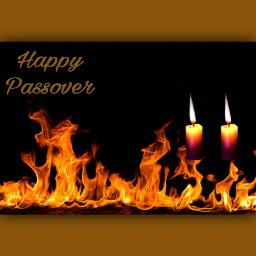 freetoedit passover holiday jewish