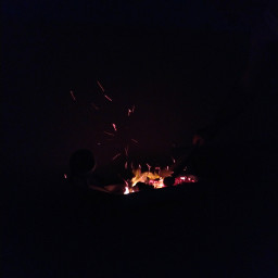 freetoedit fire pd