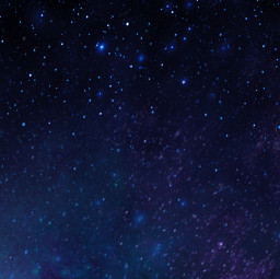 galaxy background galaxybackground aesthetic stars freetoedit