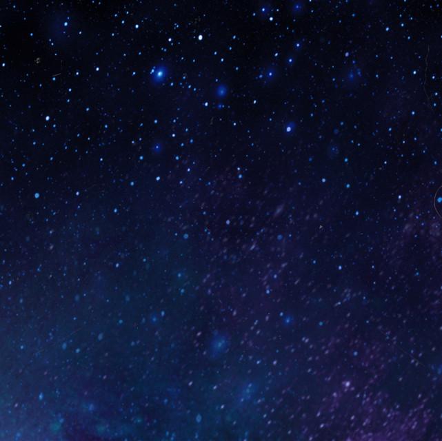 #galaxy #background #galaxybackground #aesthetic #stars #darkaesthetic #dark  #freetoedit