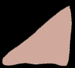 shape triangle aesthetic geometry modern freetoedit