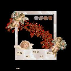 freetoedit aesthetic aesthetically angel angels