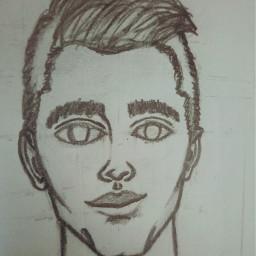 freetoedit sketching artbook art dtsdk