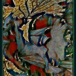 freetoedit vegetable abstractart colorful myart