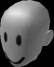 roblox head tiny freetoedit
