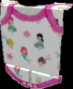roblox onsie baby freetoedit