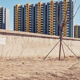 streetcorner buildings city freetoedit