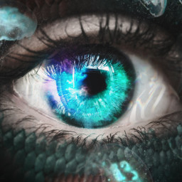 freetoedit eye eyes remixit papicks