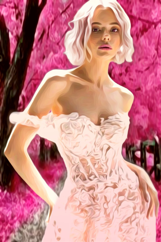 Since the challenges are rigged😤 I'll just post what I have made for fun🌸 #freetoedit #spring #digitalart #digitalpainting #graphicart #myedit #madewithpicsart #picsart @picsart #vip #irc #pink #trees #tree #nature #woman #girl #lady #classy #beautiful #gorgeous #artisticportrait #portrait #photographyedit #oilpaintingeffect #realism #artofvisuals #art #artist #arte #artsy #artisticexpression #artoftheday #artislife #artisticedit #artexplore #artgallery #fineart #arteffects #artpop #artedigital #photooftheday #picture #modeledit #modellife #modelart #followme #follow #followers #followmeoninstagram #juliapieper420 #repostit #repost #remixit #remix