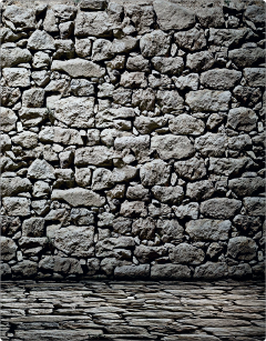 bunia0914 wall stone freetoedit