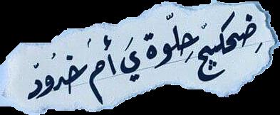 #arabicquotes #arabic #qoutes #عربي #اقتباسات #ضحكة #خدود #خط #freetoedit