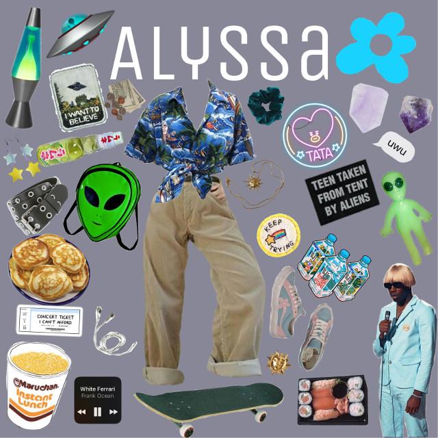 @lovelisa- aesthetic