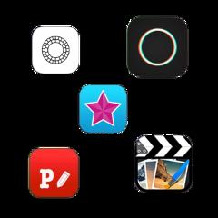 premades overlays overlaysedit apps aesthetic freetoedit
