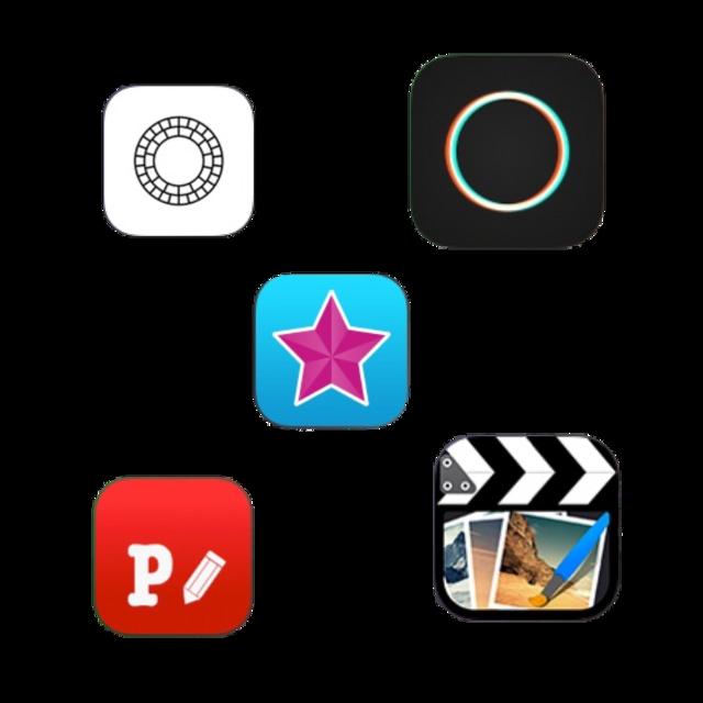 App overlays/pngs  Pls give creds if u use   #premades #overlays #overlaysedit #apps  #premades #aesthetic #photos #music #appspngs #pngapp #appspng  #app #niche #nichememe #comolexedithelp  #complex #stickers #stickerart #picsart #phonto #vsco #polar #polarr #cutecut #cute #cutecutpro #video #videostar #vidstar #star #android #iphone #androidapps #alightmotion #iphoneapps #videostr #nichememehelp  #nichehelp #vsco #pngs #pngsaesthetic #pngsedit #overlaysedit #complexedithelp #pngs #pngsaesthetic #pngsedit  #overlays #overlaysedits #complex #premades #overlays #overlaysedit  #whi #whipremade #preMade #overLay #freetoedit