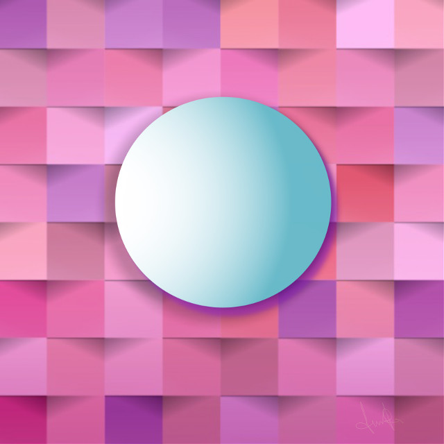 #freetoedit #picsart #madewithpicsart #picsartedit #creative #createfromhome #abstract #minimalism #paint #frame #remix #remixit