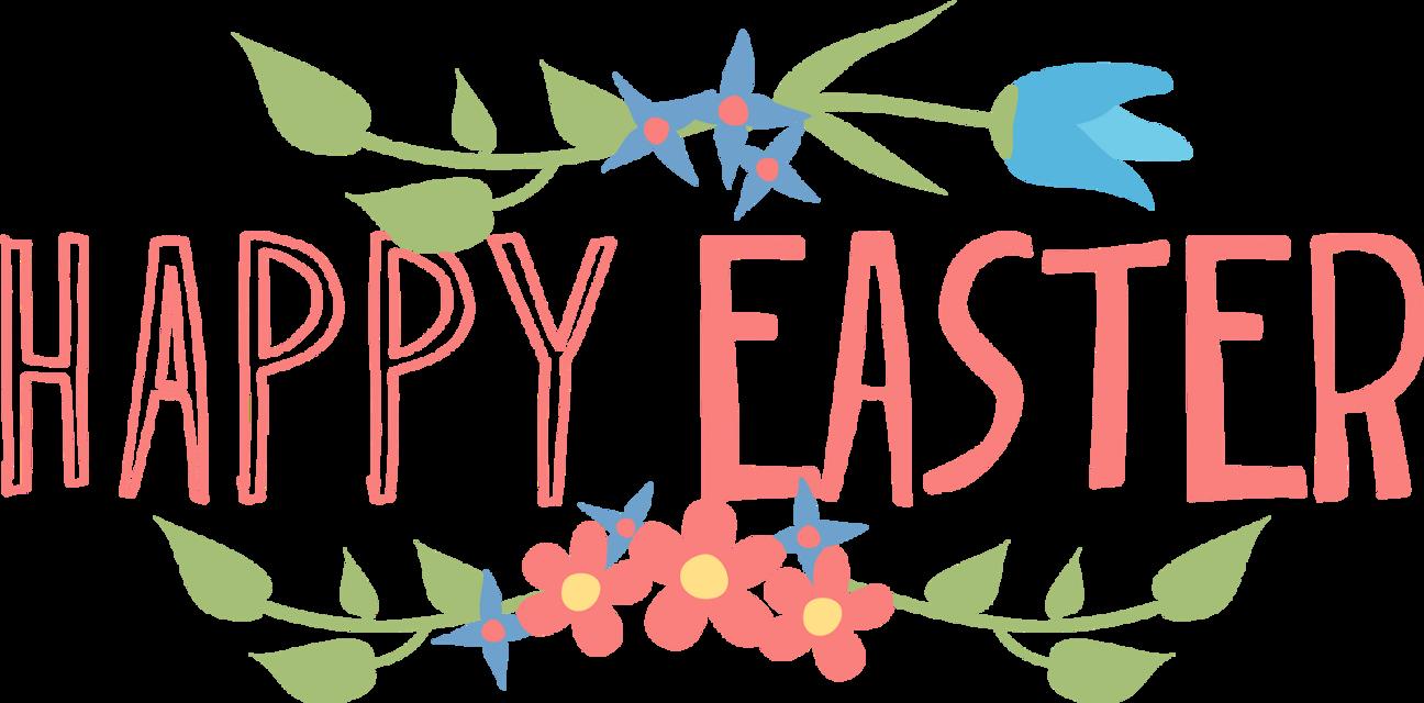 #text #bunny #bunnyhat #easter #happyeaster