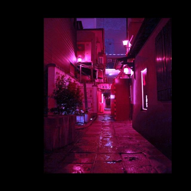 #aesthetic #pink #aestheticpink #pinkaesthetic #sticker #new #interesting #neon #pinkneon #grunge #aestheticsky #aestheticroom #freetoedit