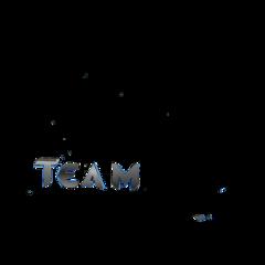 freetoedit team clanlogo fortnite fortnitegfx