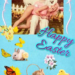 freetoedit spank bunny kinky funny