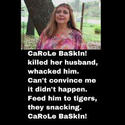 tigerking carolebaskin joeexotic netflix tigers