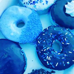 dougnuts donuts doughnut donut interesting freetoedit