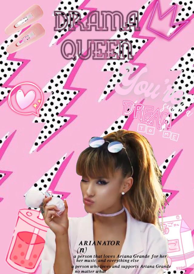 Ari😍😊🥴🥰💜😘😊 #ari #arianagrande #arianators #arianator #arianagrandeedit #arianatorforever #arianaqueen #queen #pink #girly #princess  #freetoedit