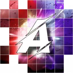 freetoedit logo follow followme follow@affect-pyroace