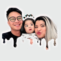 freetoedit familylove
