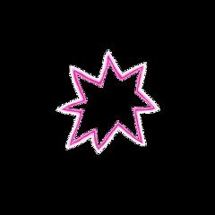 vsco doodle vscodoodle pink pinkaesthetic freetoedit